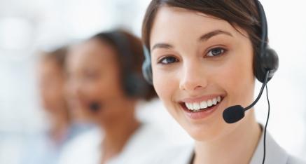 Urgent Care Clinical Trials - Contact Us