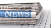 Urgent Care Edison New Jersey - First Health Urgent Care News