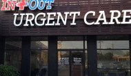 Urgent Care New Orleans - In & Out Urgent Care Parking