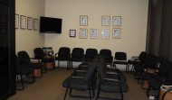 Urgent Care New Jersey - Health First Urgent Care Waiting Room