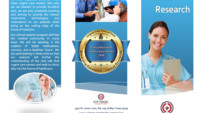 CityDoc Urgent Care - General Research Information