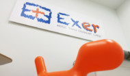 Exer More Than Urgent Care Research Center