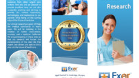 Exer Urgent Care - General Research Information