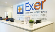 Exer More Than Urgent Care, Northridge, California