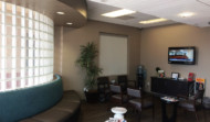 CityDoc Urgent Care, Dallas Texas