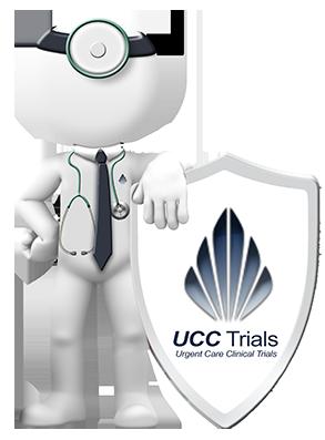 UCCT Physicians