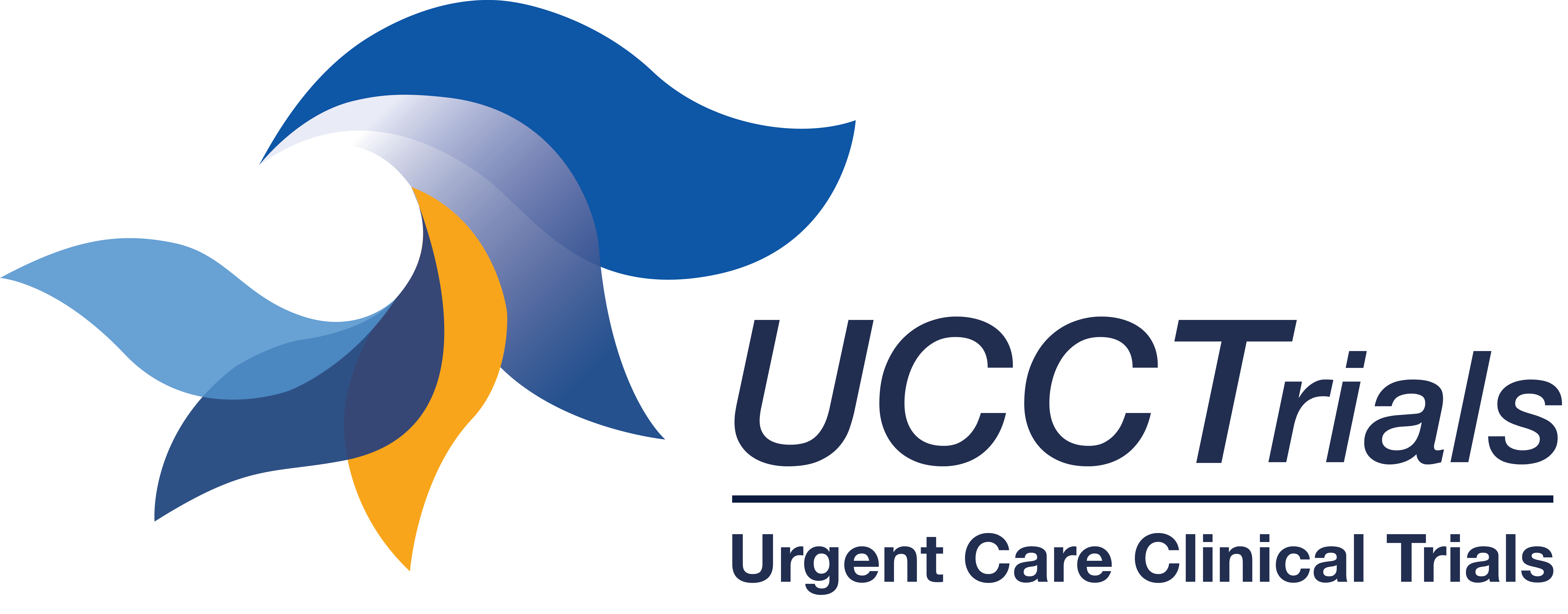 UCC Trials
